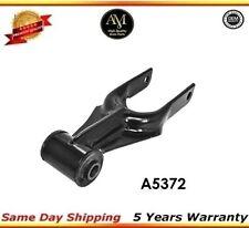 K1037 Motor Mount 4pc Set for 06-11 Chevrolet Impala //Monte Carlo 3.5L 3.9L 5.3L