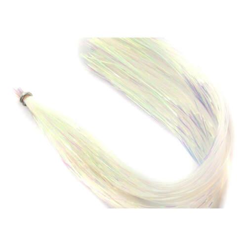 Wapsi Micro Flashabou Opal