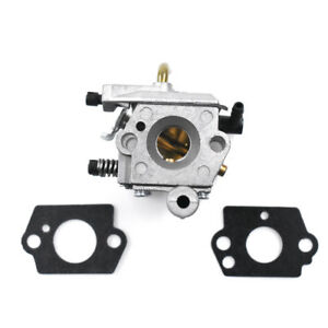 Carburetor-For-STIHL-024-026-Pro-MS240-MS260-MS260C-Gas-Chainsaw-1121-120-0610
