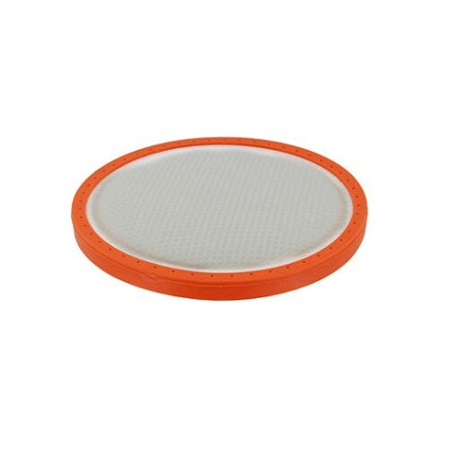 Pre Motor Filter For Vax Power 8 U89-P8-P Pet U89-P8-B Vacuum Cleaner
