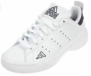 tennis adidas femme stan smith