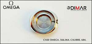 Box-Case-Original-Omega-566-064-Calibre-684-Diameter-of-CASE-30mm