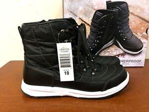 Katie Sneaker Boots - PICK SIZE