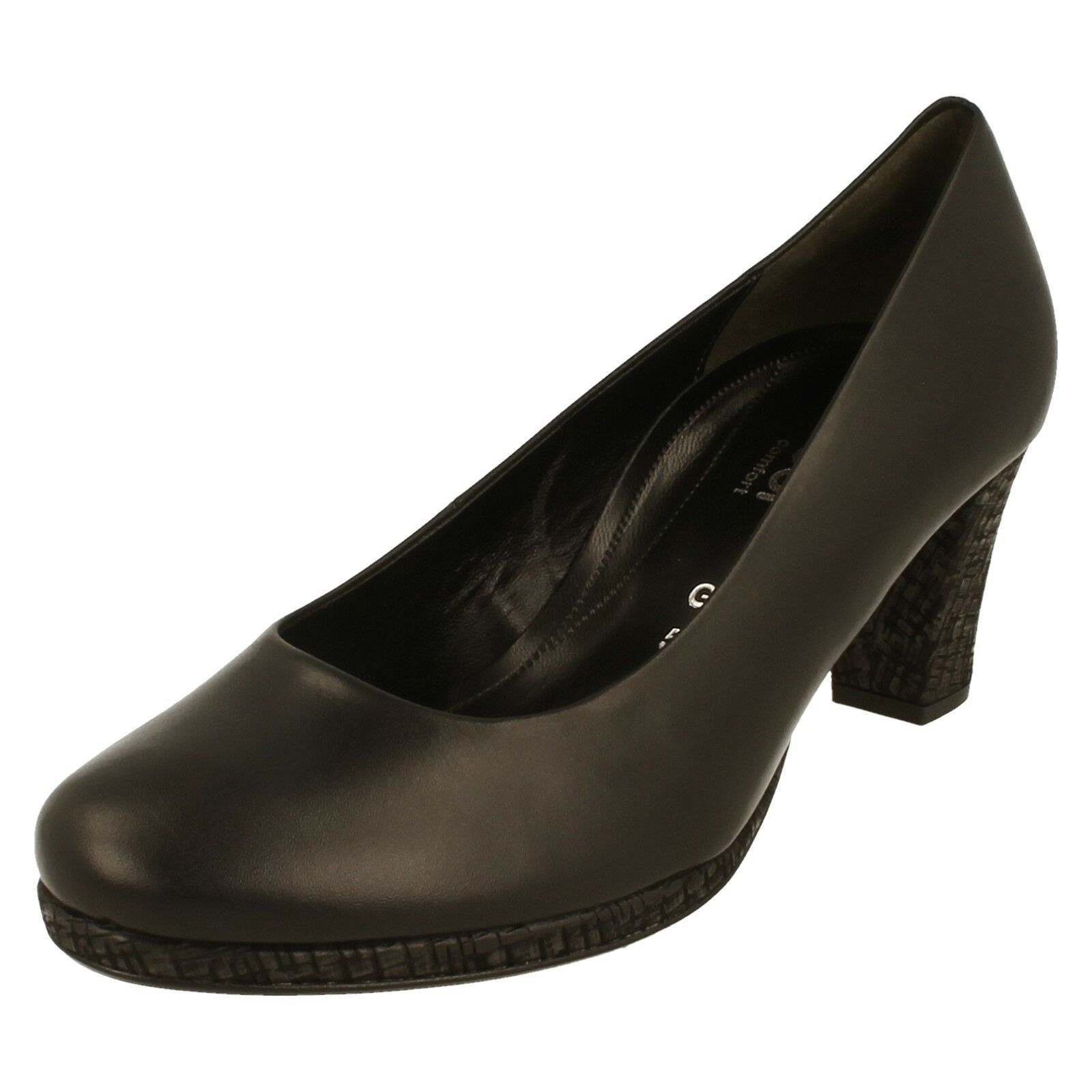 Damen Gabor Pumps - 52190
