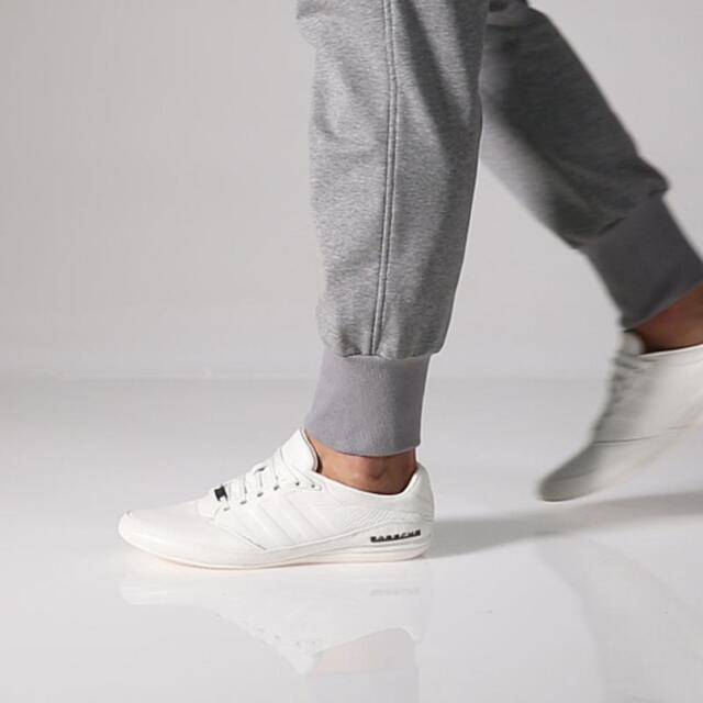shop official photos online retailer Adidas Originals PORSCHE DESIGN TYP 64 2.0 Shoes M20587 size 14 Genuene  leather