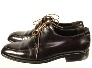 adam derrick shoes