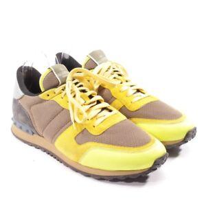 D Multicolore Da Sneakers Uomo Valentino Tgl Ginnastica Scarpe 45 fwZgfq