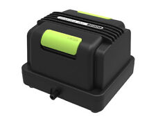 Ubbink® Air 4000 Belüftungspumpe  Outdoor wetterfest 1351328