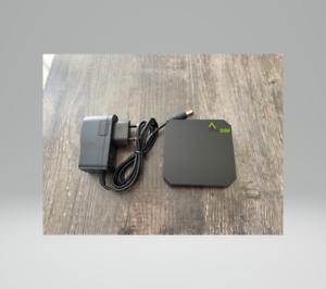 Box-Domotique-Jeedom-NextDom-Home-Assistant-ou-Domoticz