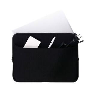 Custodia-HONJU-sleeve-borsa-per-tablet-notebook-laptop-portatili-fino-a-13-3-034