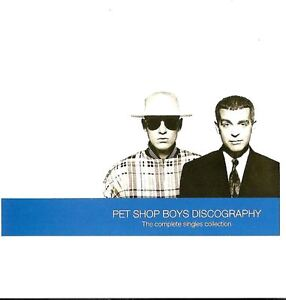 PET-SHOP-BOYS-discography-CD-album-VG-EX-CDP-7979942-greatest-hits-best-of
