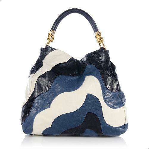 MiuMiu beautiful bag