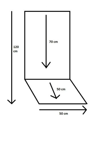 LUSSO MOBILI DA GIARDINO SCHIENALE ALTO POLTRONA cuscini IMBOTTITURA CUSCINI 8 cm nuovo g060 ROSSO