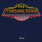Tenth (Shout! Factory) [Remaster] by The Marshall Tucker Band (CD, May-2005, Shout! Factory)