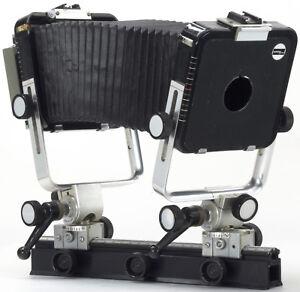 ARCA-Swiss-B-6x9-Camera