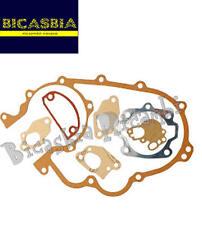 2750 - SET MOTOR DICHTUNGENSATZ VESPA 125 150 SPRINT SCHNELL SUPER GT GTR GL