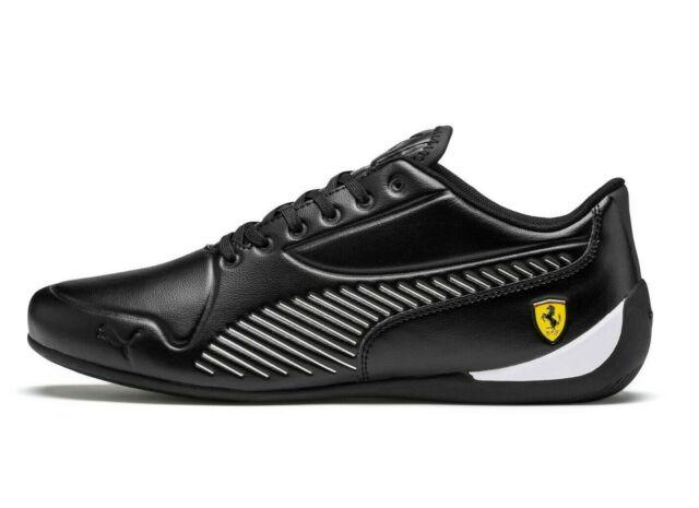puma driving shoe \u003e Clearance shop