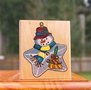 Christmas-Wood-Mounted-Rubber-Stamp-by-Jackie-Frerichs-Design-Inkadinkado-6055-P