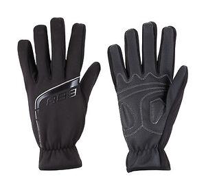 Winter-Cycling-Glove-BWG-21-Size-XL-Black-BRAND-NEW