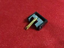 STYLUS/NEEDLE for SHURE V15 Type V  X XMR CARTRIDGE 773-DHE