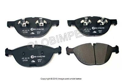 Front Brake Pad Set Genuine BMW 34116791514 For BMW E70 X5 E71 X6 xDrive50i