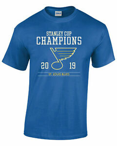 St-Louis-Blues-2019-Stanley-Cup-Champions-T-Shirt
