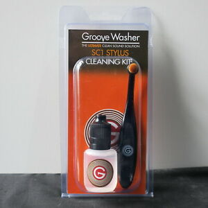 GrooveWasher-Stylus-Cleaning-Brush-Fluid-Best-on-the-market-NEW
