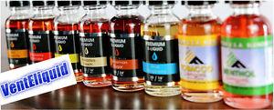 30ml-100ml-e-liquid-PG-VG-70-30-3mg-Nicotine-250-flavours-BUY-2-GET-1-FREE