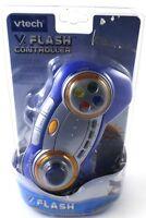 Vtech V Flash Controller V Tech For Right Or Left Handed Play