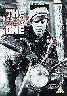 The Wild One (DVD, 2006)