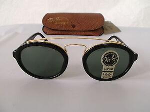 ray ban gatsby style 4 w0933 bl