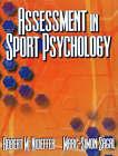 Assessment in Sport Psychology by Robert M. Nideffer, Marc-Simon Sagal (Paperback, 2001)