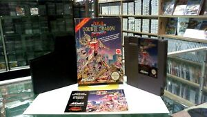DOUBLE-DRAGON-2-THE-REVENGE-NES