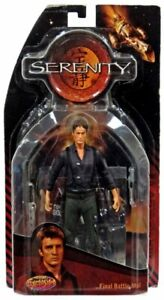 Firefly-Serenity-Final-Battle-Mel-Exclusive-Action-Figure