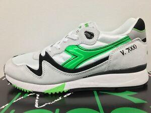 Diadora-V7000-OG-White-Green-Made-in-Italy-6-5-13-packer-rf-patta-concepts-hanon