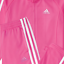 ADIDAS-new-Girls-2-PIECE-Set-Track-Suit-Jacket-Pants-infant-toddler-PINK thumbnail 2