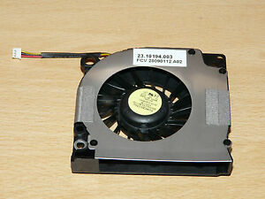 BRAND-NEW-DELL-INSPIRON-1525-1526-1545-1546-CPU-FAN-FORCECON-5V-0-5A-NN249-C169M