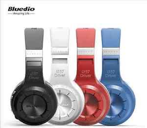 Wireless-Bluetooth-4-1-Stereo-Headphones-built-in-Mic-handsfree-earpiece-phone