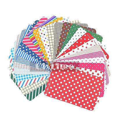 Washi Masking Tape Craft Stickers Pack Decorative Set Labelling Scrapbook Basic