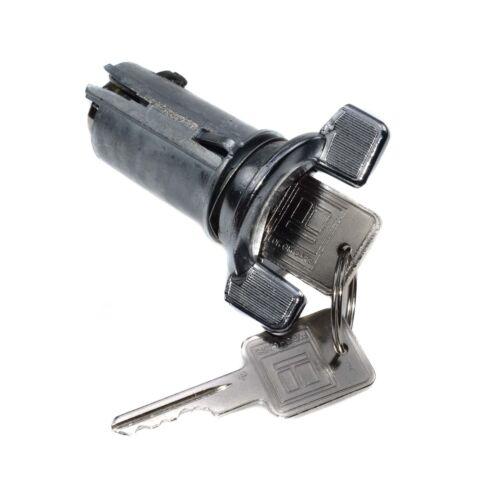 Ignition Key Switch Lock Cylinder for GM CHEVY Chevrolet Malibu Nova 607893