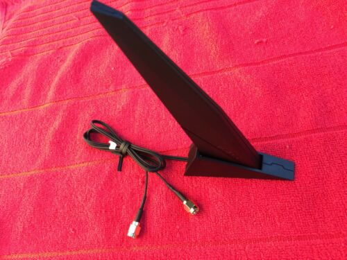ASUS 2T2R DUAL BAND WIFI MOVING ANTENNA ORIGINAL ONE
