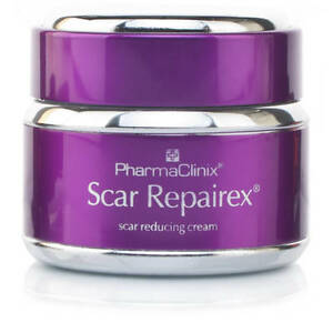 PHARMACLINIX-SCAR-REPAIREX-CREAM-UNISEX-50ML