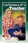 Confessions of a Teacher 9781441522610 by Reg Jensen Paperback