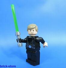 LEGO® Star Wars 75146 Figur / Luke Skywalker mit Laserschwert