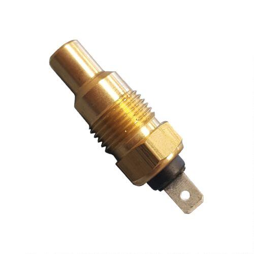 Temperature Sender Sensor For MG MGB 76-80 GTR101