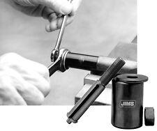 JIMS Rocker Bushing & Roller Bearing Puller Tool for Harley-Davidson