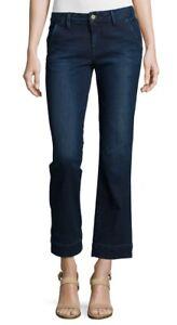 Frame taille 27 jean droite coupe en Le à SlimJeans Denrock la luTFKc1J3