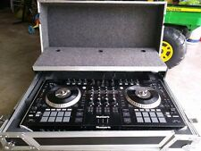 Numark NS7II Digital DJ Controller
