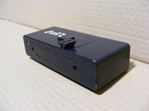 Light RelayR129 SL Mercedes 1295420032 Control Module