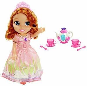 Sofia-The-First-12-Inch-Feature-Doll-and-Accessories-From-the-Argos-Shop-on-ebay